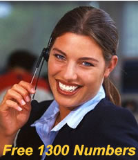 1300 numbers, cheap 1300 numbers, cheapest 1300 number service, 1300 phone numbers